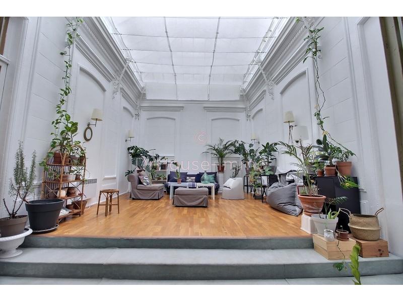Appartement vente 3 pièces Perpignan 160m²