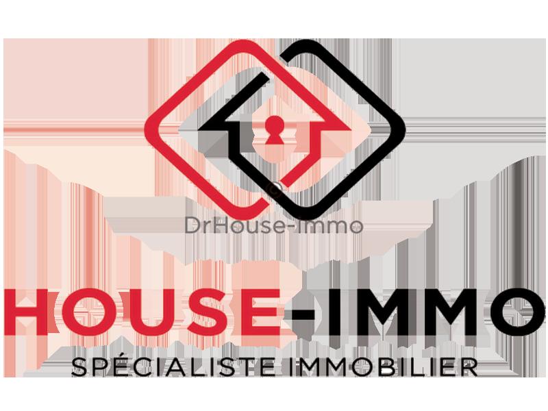 Maison/villa vente 6 pièces Ressons-sur-Matz 160m²